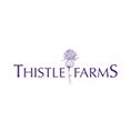 Thistle Farms