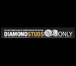 Diamond Studs Only voucher codes
