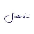 Sodashi