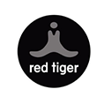 Red Tiger Active