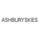 Ashbury Skies Coupon Codes