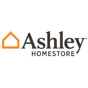 Ashley Homestore Promo Codes