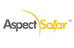 AspectSolar