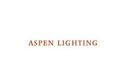 Aspen Lighting