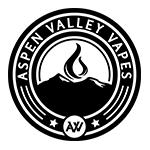 Aspen Valley Vapes