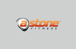 Astone Fitness