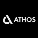 Athos Coupon Codes