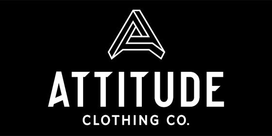 Attitude Clothing (Uk)