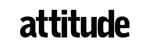 Attitude inc