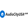 AudioCityUSA