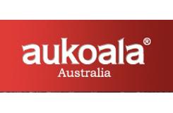 AUKOALA International
