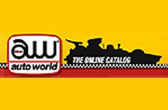Auto World Store
