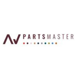 AV Solutions voucher codes