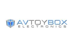 AV Toy Box