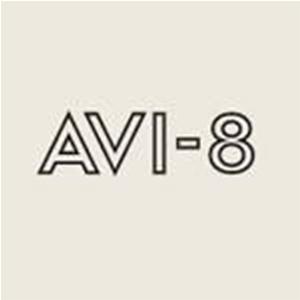 Avi 8