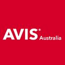 Avis Australia Coupon Codes