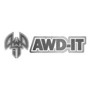 AWD-IT