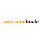 Awesome Books voucher codes