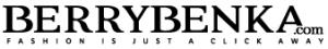 Berrybenka voucher codes