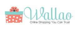 Wallao voucher codes