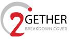 2Gether Motor Breakdown