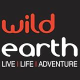 Wild Earth voucher codes