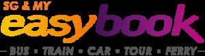 Easybook voucher codes