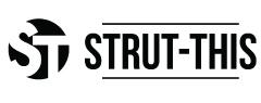 Strut This voucher codes