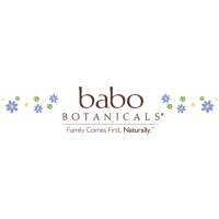 Babo Botanicals Coupon Code