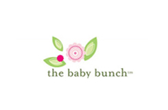 Baby Bunch