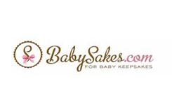 Baby Sakes