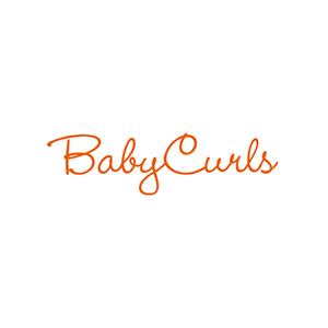 BabyCurls voucher codes