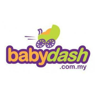 Babydash voucher codes