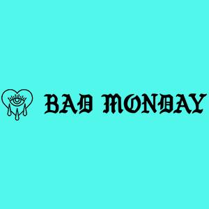 Bad Monday voucher codes