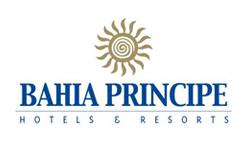 Bahia Principe Hotels