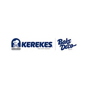 BakeDeco Coupon Code