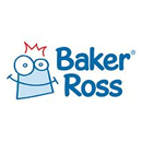 Baker Ross Coupon Codes