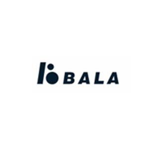 BALA Footwear Promo Codes
