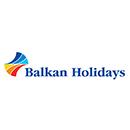 Balkan Holidays Coupon Codes