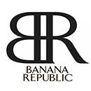 Banana Republic Coupon Codes