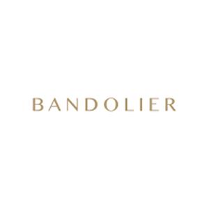 Bandolier Style