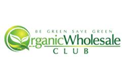 Bangalla Organic