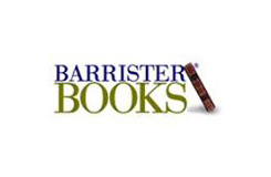Barrister Books