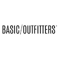 Basic Outfitters Coupon Codes