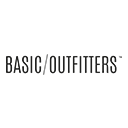 Basic Outfitters voucher codes
