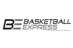 Basketball Express