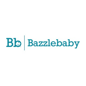 Bazzle Baby Coupon Code