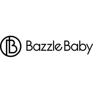 Bazzle Baby voucher codes