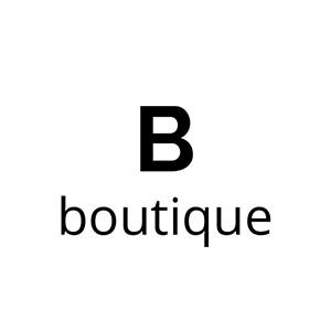 BBoutique US Promo Codes
