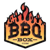 BBQ Box voucher codes
